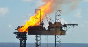 In Adriatico pioggia di autorizzazioni per le multinazionali del petrolio. Trivelle sempre più vicine