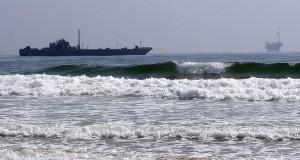 Trivelle, la Basilicata conferma il NO alle estrazioni petrolifere in mare