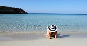 Cresce il turismo in Italia. Sud in ascesa: quasi la metà degli italiani lo ha scelto per le vacanze