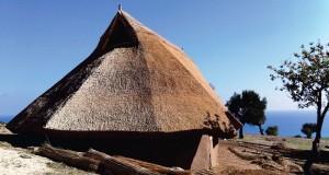 Inaugurato a Trebisacce il Parco Archeologico di Broglio, splendida terrazza sul Mar Jonio