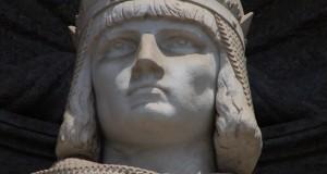 Racconta il tuo SUD | Foggia: un monumento per Federico II di Svevia