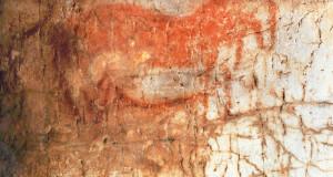 Preistoria del cibo. Anche il Sud protagonista del convegno romano dedicato all'alimentazione più antica