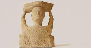I falsi archeologici del Museo Salinas di Palermo. Flavia Frisone racconta l'avvincente storia di una beffa