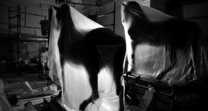 Il Museo Archeologico di Napoli «svela» i suoi tesori nascosti. In mostra cento opere «inedite» del passato