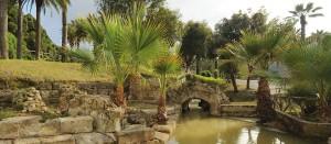 Dalle Terme di Agnano riemergono i resti di un santuario ad Igea e Asclepio. L'archeologo Giglio: «2500 anni di acque salutari»