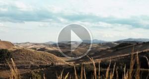 Una Basilicata fiabesca e fuori dal tempo in un corto in 4k [VIDEO]