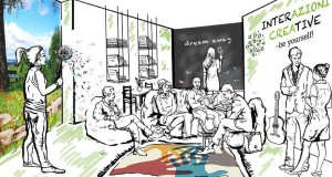 Calabria, terra di coworking: a Cosenza, dopo il Talent Garden nasce Interazioni Creative
