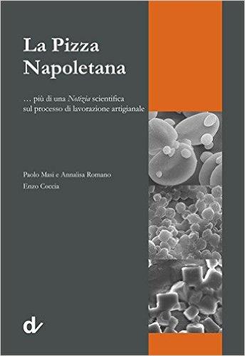 libro_coccia