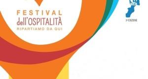 Il mondo del turismo si ritrova in Calabria al Festival dell'Ospitalità