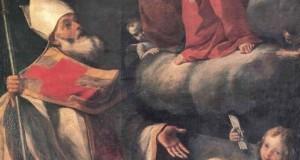 Una mostra al Museo di Reggio Calabria ricorda il calabrese Gregorio Carafa, Gran Maestro dell'Ordine di Malta