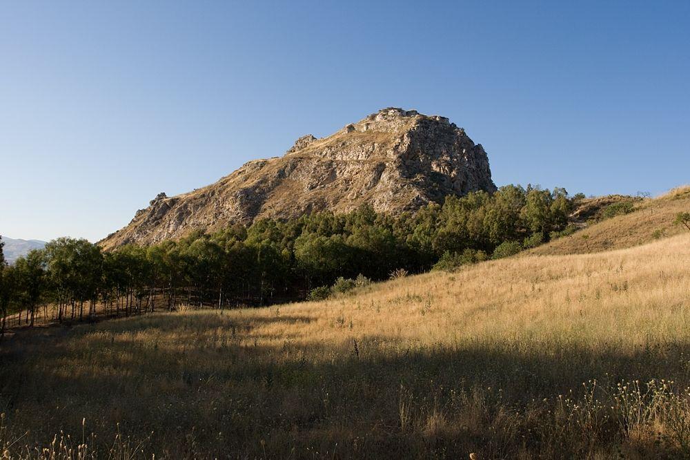 Monte Castello - Ph. Carlo Columba | CCBY-SA2.0