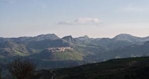 I Luoghi del Mito | Una misteriosa coppa d'oro e un luogo leggendario: viaggio a Sant'Angelo Muxaro
