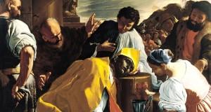 Il mistero delle origini di San Gennaro. Una antica tradizione lo vuole calabrese