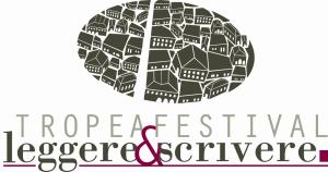 Al via il 4° Tropea Festival Leggere&Scrivere, fra letteratura, arte musica e cibo