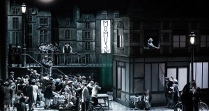 La Bohème: in scena al Petruzzelli di Bari il capolavoro di Giacomo Puccini. Presentata Stagione 2016. Biscardi: «Occorre fidelizzare il pubblico»