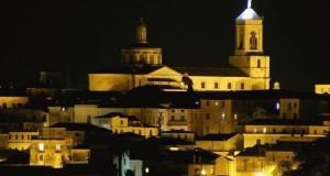 """Catanzaro, la sua fama di """"città della seta"""" e il museo che non c'è"""