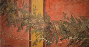 La scoperta di una villa romana a Boscoreale nel racconto del poeta Salvatore Di Giacomo