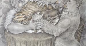 Caleidoscopio. Artisti contemporanei di Sicilia in mostra al Castello di Spadafora