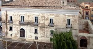 Nasce a San Mauro Forte il museo dedicato al Viaggio in Basilicata e ispirato a Cesare Malpica
