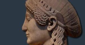 CALABRIA | Due volte rapita: la dea contesa fra Locri e Taranto al centro del libro-rivelazione di Giuseppe F. Macrì