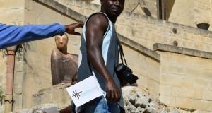 """Dal racconto dei migranti dell'Africa occidentale al film """"Mediterranea"""" di Jonas Carpignano"""