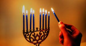 Chanukkah: torna a Trani l'antichissima festa ebraica delle luci