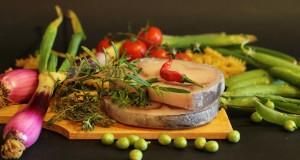 A Varese, la gastronomia pugliese incontra quella calabrese. Patron dell'evento lo chef Maurizio Altamura