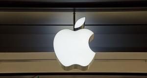 Apple investe al Sud aprendo a Napoli il primo centro europeo di sviluppo App iOS