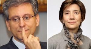 Due scienziati originari del Sud Italia scoprono a New York il meccanismo di crescita del tumore al cervello