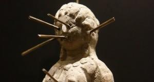 La magia nera al tempo dei Romani: riemersi dal sottosuolo di Alghero i resti di antichi riti