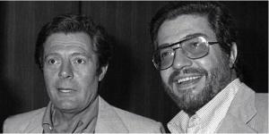 Torna il Bif&st – Bari International Film Festival, all'insegna di Marcello Mastroianni e Ettore Scola