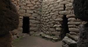 Alla scoperta del più grande nuraghe di Sardegna: all'interno, tracce di un panificio di 3500 anni fa