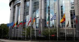 Calabria Digitale: al Parlamento Europeo convegno sull'innovazione digitale come leva di sviluppo territoriale