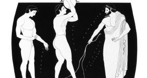 Che c'importa di Faillo?! Le radici greche di Crotone nel nome di un celebre atleta-guerriero