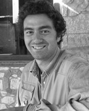 ANDREA M. DI CIGALA