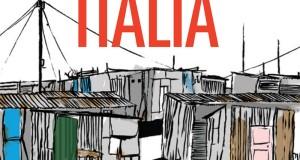 Ghetto Italia: l'inchiesta di Leonardo Palmisano sulla condizione dei braccianti stranieri