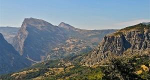 #InvasioniDigitali approda a San Lorenzo Bellizzi. Alla scoperta del suggestivo borgo sulle Gole del Raganello