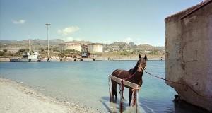 "The Third Island: Calabria ""isola"" dei paradossi. Mostra fotografica a Lamezia Terme"