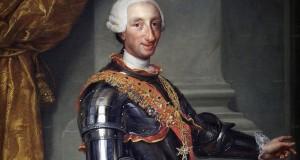 300 anni fa nasceva Carlo di Borbone: una serie di eventi alla Reggia di Caserta ricorda il volto illuminato del suo regno