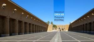 Gibellina PhotoRoad: aperte le iscrizioni per una grande mostra Open Air nella celebre città-museo siciliana