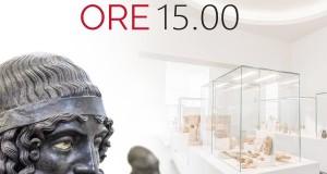 Non solo Bronzi di Riace. Con tante novità riapre il Museo Archeologico Nazionale di Reggio Calabria