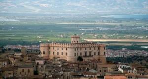 #InvasioniDigitali approda a Corigliano Calabro con un tour alla scoperta del borgo jonico