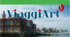 ANSAViaggiArt: arriva anche in Puglia il nuovo progetto digitale di fruizione dei luoghi culturali
