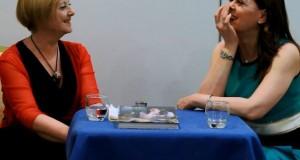 Sonia Peronaci, fra radici calabresi e nuove sfide editoriali. Conversazione con la fondatrice di Giallo Zafferano