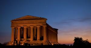 Grazie a Google la Valle dei Templi di Agrigento a portata di clic: 11 mostre, un tour virtuale e oltre mille immagini