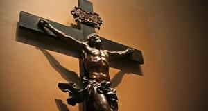 Identificata in Calabria inedita fusione del celebre Crocifisso dell'Algardi
