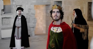 In Puglia e a Matera cultura e storia del Sud diventano spettacolo con il Teatro del Viaggio