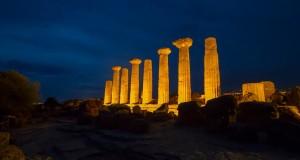 Forse ritrovato il Teatro Greco di Agrigento. A ottobre la prova del nove per una scoperta attesa da oltre un secolo