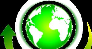 Territorio Zero: la crisi dei rifiuti e i principi per un nuovo modello sociale nel libro di Consoli e de Santoli