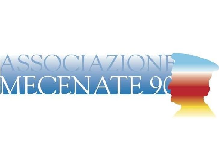 mecenate90